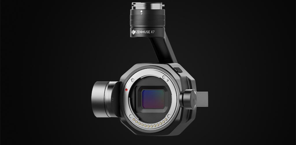 Super 35mm disponibile